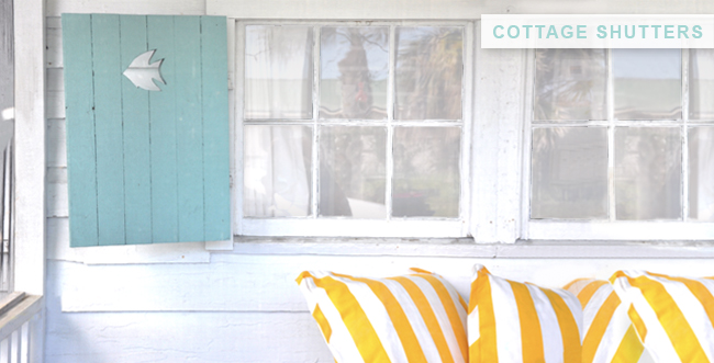Title_cottage_shutters